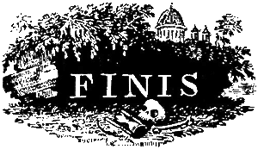 clipart_finis